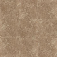 "Roma 12"" x 12"" x 3/8"" Floor and Wall Tile in Noce"