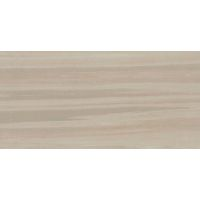 "Rose Wood 12"" x 36"" x 7/16"" Floor and Wall Tile in Off White"