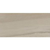 TCRROS39ST - Rose Wood Tile - Silver
