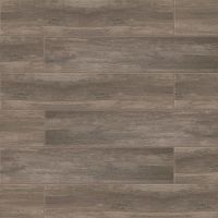 TCRWD2120N - Distressed Tile - Noce
