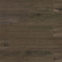 "European 8"" x 48"" x 3/8"" Floor and Wall Tile in Italian Walnut"