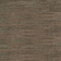 TCRWR2120W - River Wood Tile - Walnut