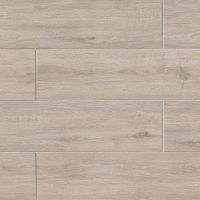 "Titus 8"" x 36"" x 3/8"" Floor and Wall Tile in Beige"