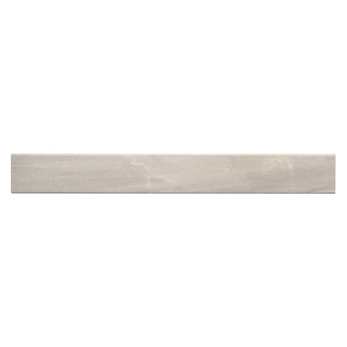 "Athena 3"" x 24"" x 3/8"" Trim in Sand"