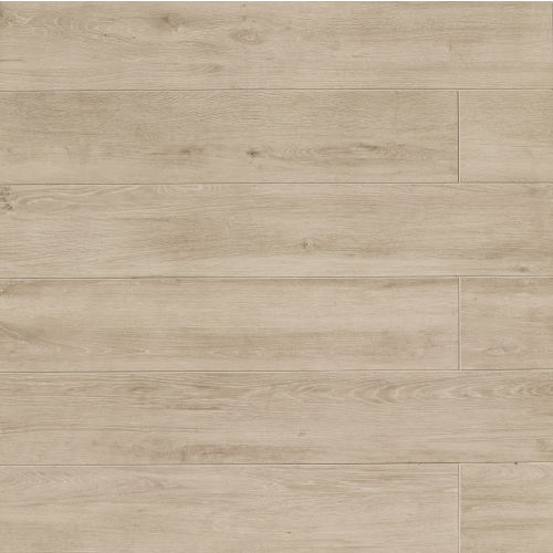 "Othello 8"" x 48"" Floor & Wall Tile in Oak"