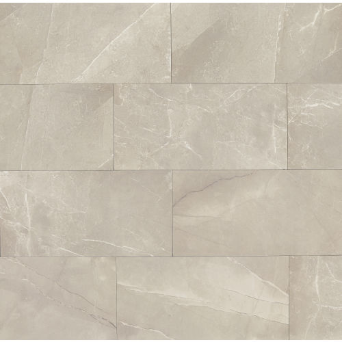 "Pulpis 12"" x 24"" Floor & Wall Tile in Tortora"