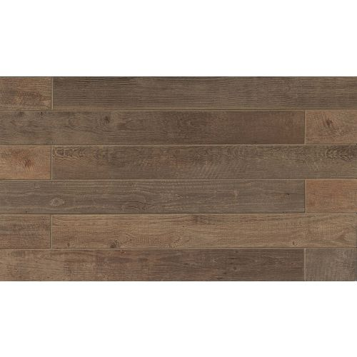 "Tahoe 4"" x 40"" Floor & Wall Tile in Barrel"