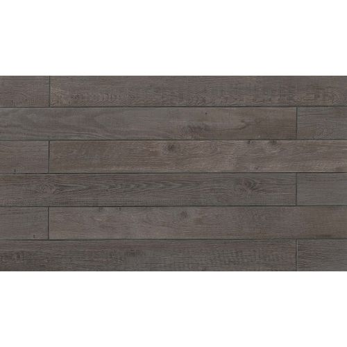 "Tahoe 4"" x 40"" Floor & Wall Tile in Summit"
