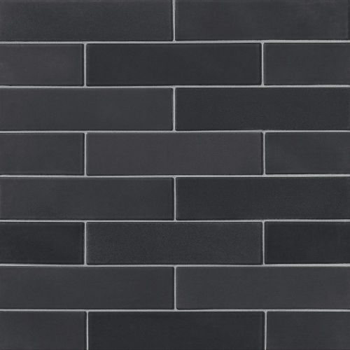 "Costa Allegra 3"" x 12"" Floor & Wall Tile in Riverway"