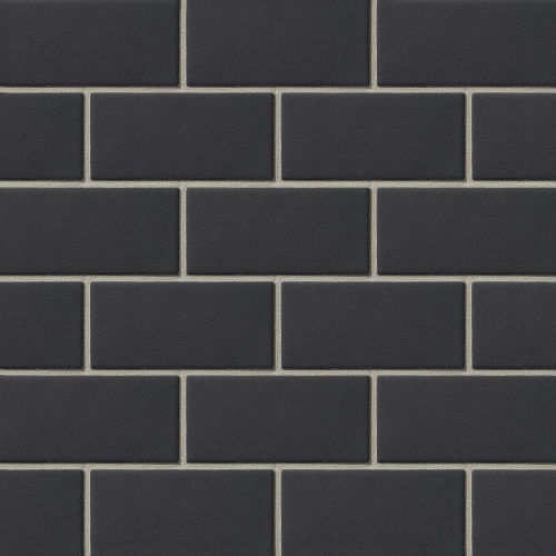 "Costa Allegra 3"" x 6"" x 5/16"" Floor and Wall Tile in Riverway"