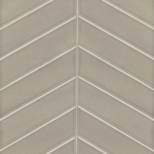 "Provincetown 2.5"" x 9"" Floor & Wall Tile in Dune Beige"