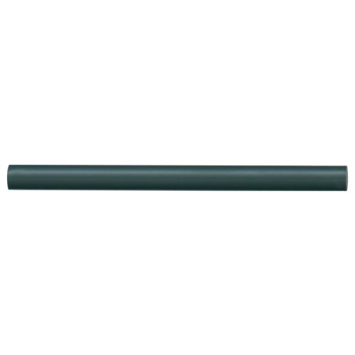 "Reine 1"" x 8"" Trim in Dark Teal"