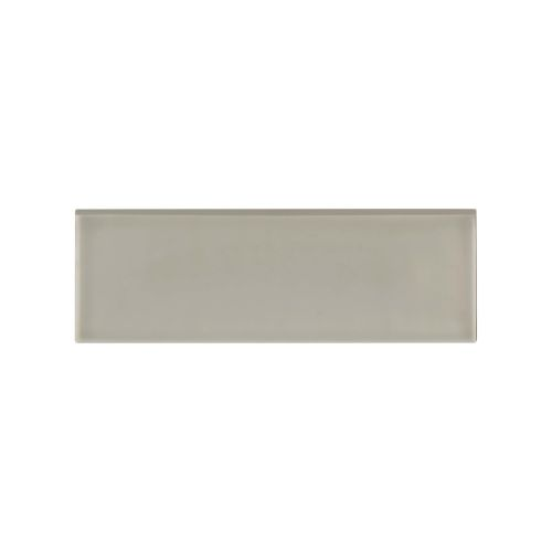 "Grace 4"" x 12"" x 1/4"" Trim in Sabbia"