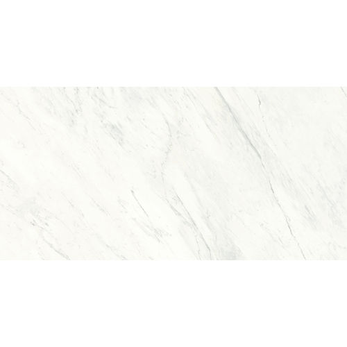 Magnifica Luxe White Porcelain in 1/2""