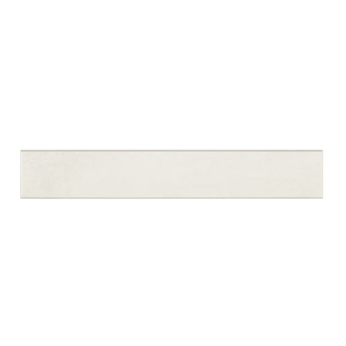 "Serenity 3"" x 18"" Trim in White"