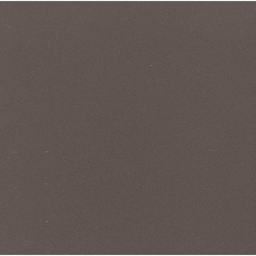 "Elements 12"" x 12"" Floor & Wall Tile in Graphite Grey"