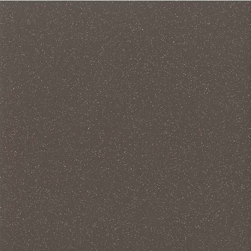"Elements 12"" x 12"" Floor & Wall Tile in Graphite Grey - Mottled"
