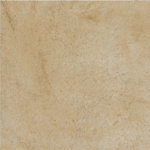 "Stonefire 6"" x 6"" Floor & Wall Tile in Almond"