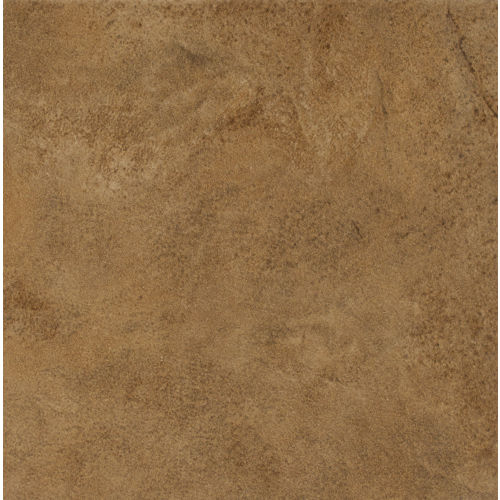 "Stonefire 6"" x 6"" Floor & Wall Tile in Noce"