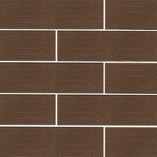 "Verve 6"" x 20"" Wall Tile in Gold Rush"