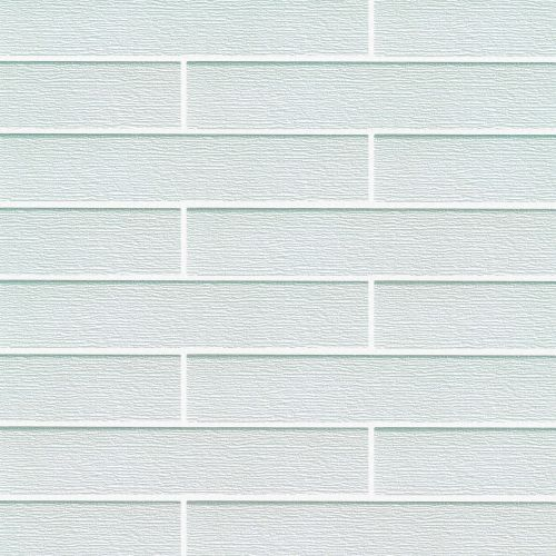 "Verve 3"" x 15.75"" Wall Tile in Ice Breaker"