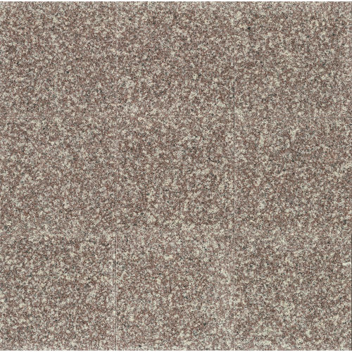 "Bainbrook Brown 12"" x 12"" Floor & Wall Tile"