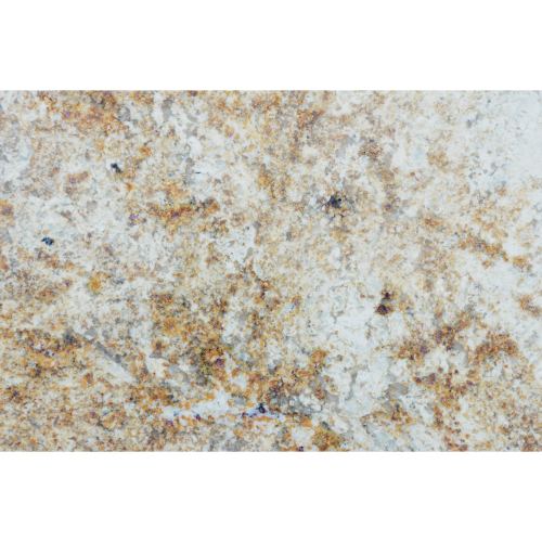Colonial Cream Granite in 2 cm