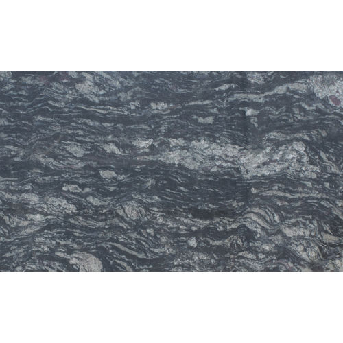 Dark Fantasy Granite in 2 cm
