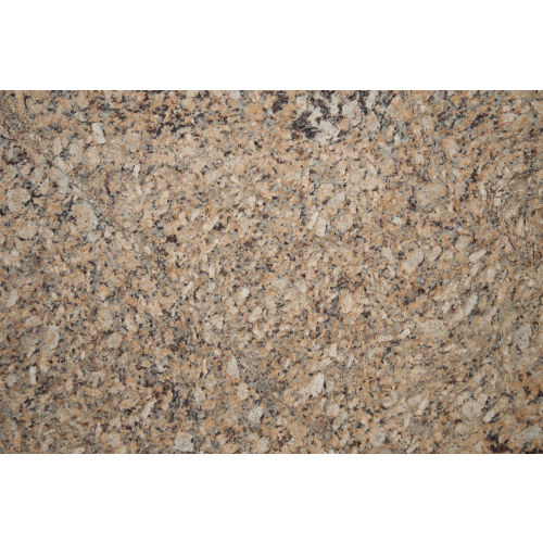 Giallo Napoleone Granite in 2 cm