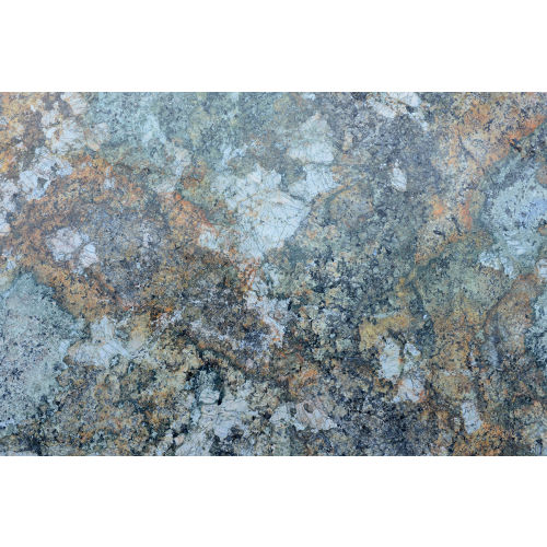 Mascarato Granite in 3 cm