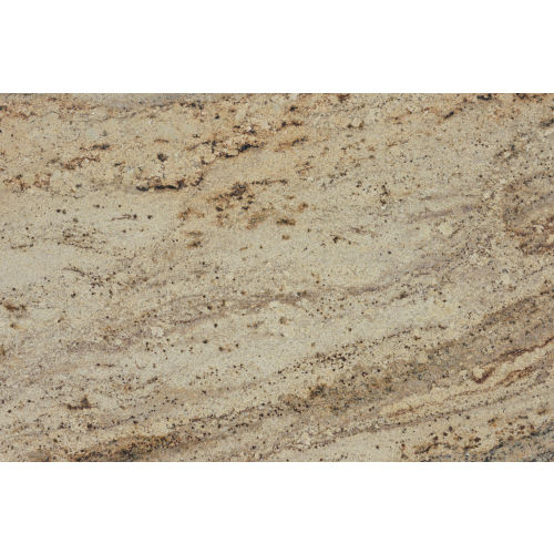 Siena Beige Granite in 2 cm