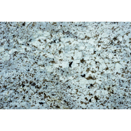 Snow Fall Granite in 2 cm