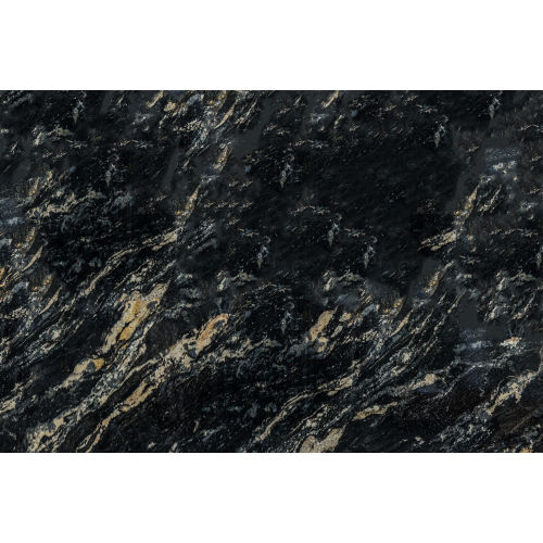 Spectrus Granite in 2 cm