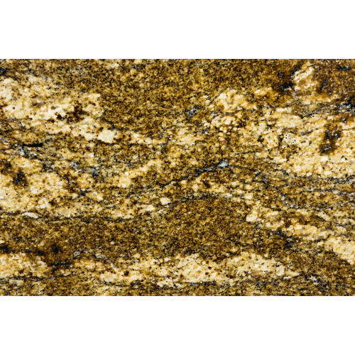 Juparana Super Classico Granite in 2 cm