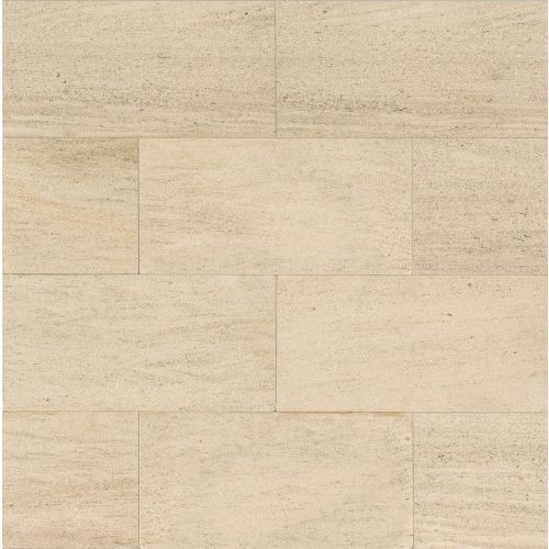 "Alcantara 12"" x 24"" Floor & Wall Tile"
