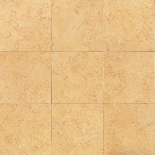 "Ambre 12"" x 12"" Floor & Wall Tile"