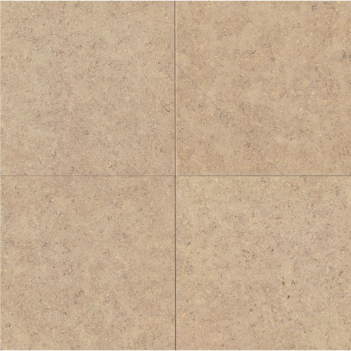 "Burlap 24"" x 24"" Floor & Wall Tile"