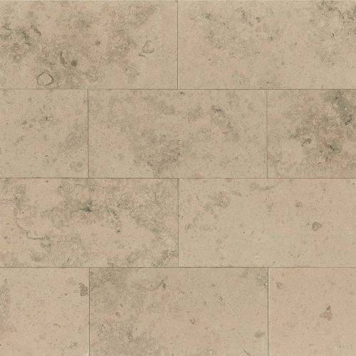 "Jura Grey 12"" x 24"" Floor & Wall Tile"