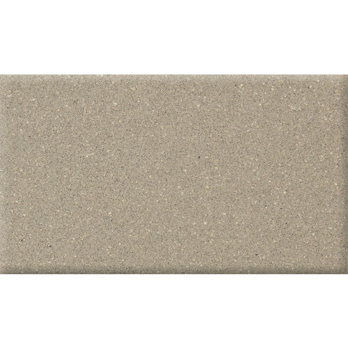 "Metropolitan 4"" x 8"" Floor & Wall Tile in Buckskin"