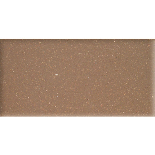 "Metropolitan 4"" x 8"" x 1/2"" Floor and Wall Tile in Galaxy"
