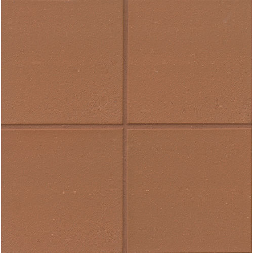 "Metropolitan 8"" x 8"" Floor & Wall Tile in Galaxy"