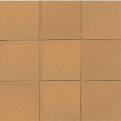 "Metropolitan 6"" x 6"" Floor & Wall Tile in Aztec"