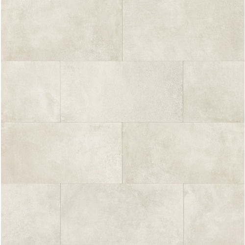"Officine 12"" x 24"" Floor & Wall Tile in Acid (OF 01)"