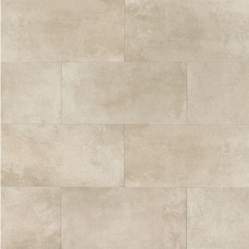 "Officine 12"" x 24"" Floor & Wall Tile in Romantic (OF 02)"