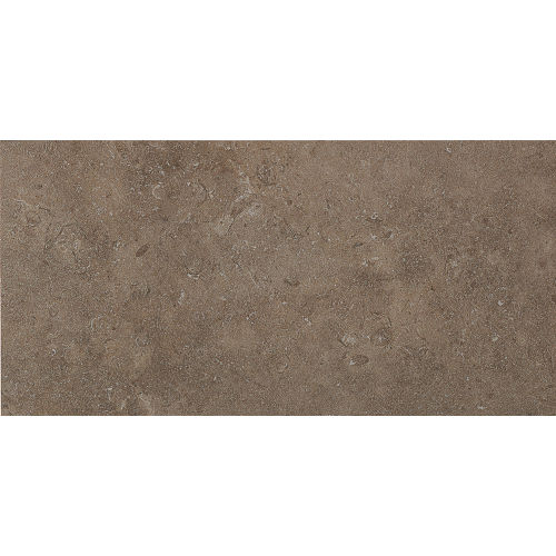 "Tribal 12"" x 24"" Floor & Wall Tile in Greenwich"