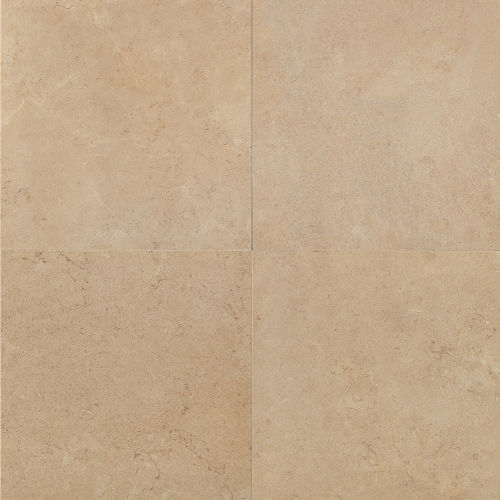 "Tribal 24"" x 24"" x 3/8"" Floor and Wall Tile in Harrison"
