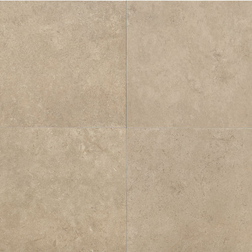 "Tribal 24"" x 24"" Floor & Wall Tile in Hudson"