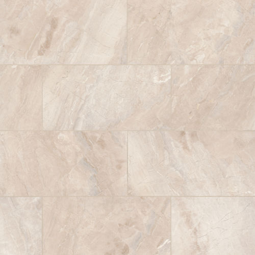 "Caspian Bisque 12"" x 24"" Floor & Wall Tile"