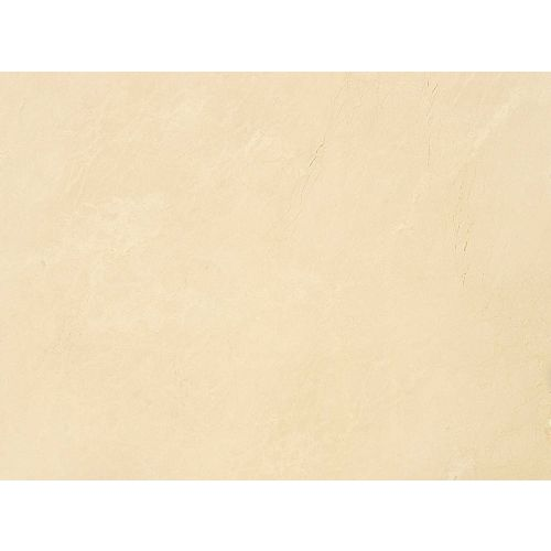 Crema Marfil Select Marble in 2 cm