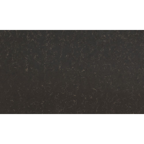 Sequel Quartz Brown Lefan in 3 cm